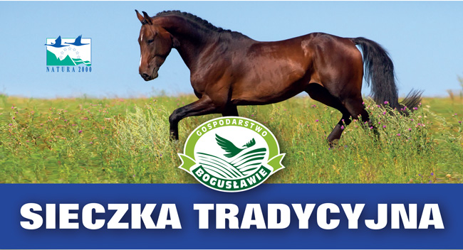 sieczka_tradycyjna_small